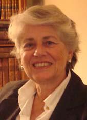Marina Scheijgrond